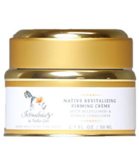 Native Revitalizing Firming Creme